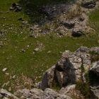 Kletterrouten in La Rochette